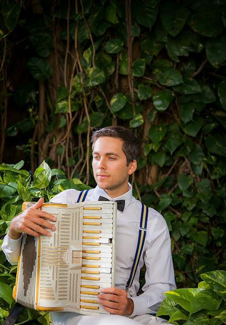 sonya-revell-danny-accordion