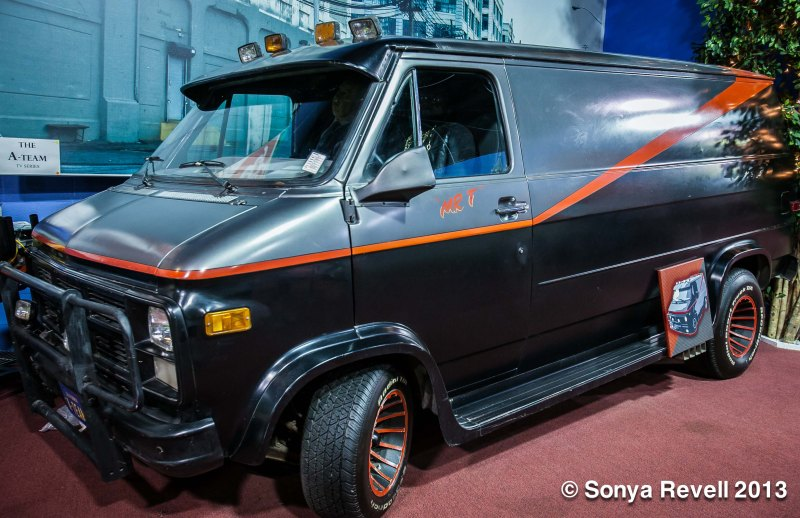 mr-t-van-a-team-dezer-collection-sonya-revell-forbes
