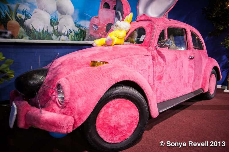 pink-bunny-beetle-car-dezer-collection-sonya-revell-forbes
