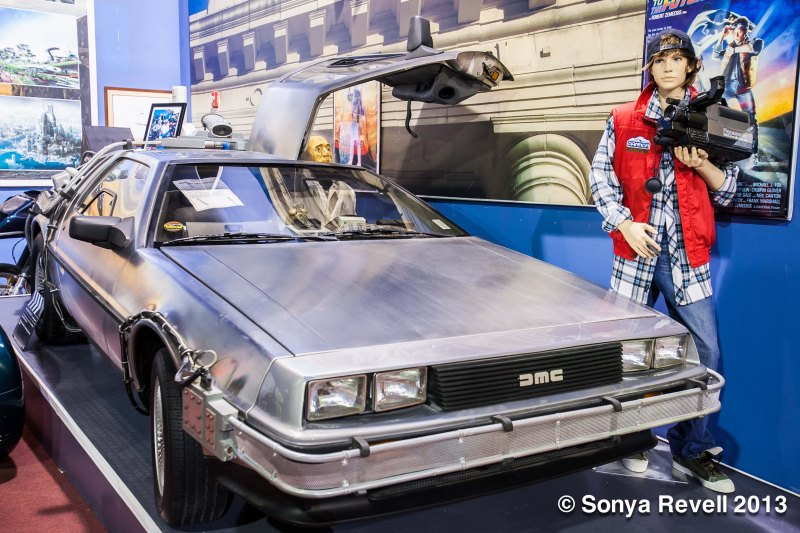 delorean-back-to-the-future-car-dezer-collection-sonya-revell-forbes-magazine