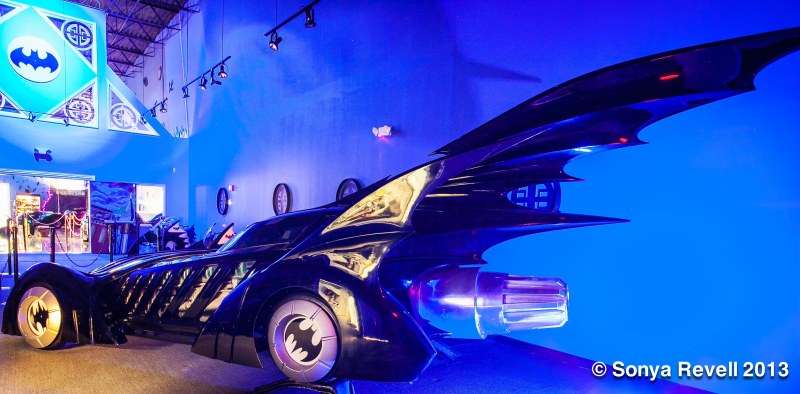 dezer-collection-by-sonya-revell-forbes-batman-cars