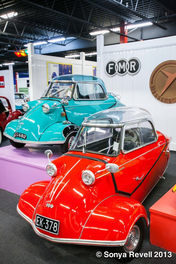 micro-cars-dezer-collection-forbes-magazine-sonya-revell