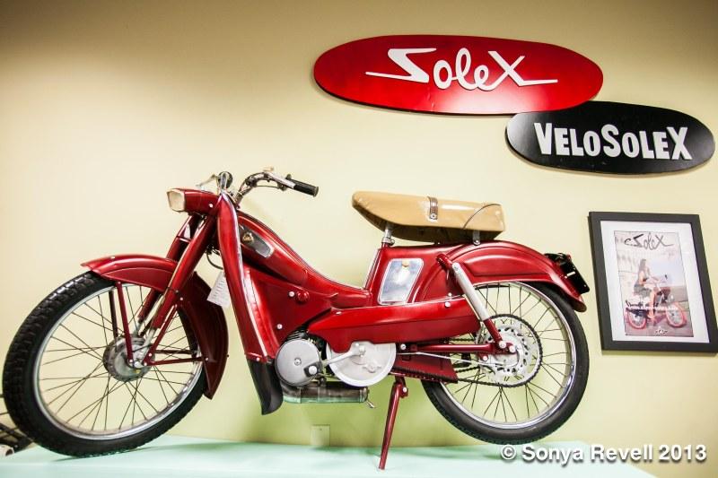 Vintage-Motorbike-Dezer-Collection-Forbes-Sonya-Revell