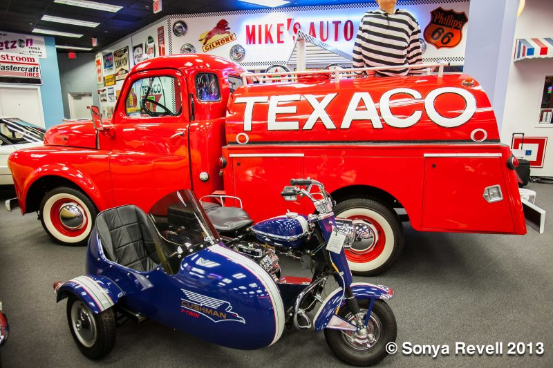 dezer-collection-by-sonya-revell-forbes-texaco-firetruck-vintage