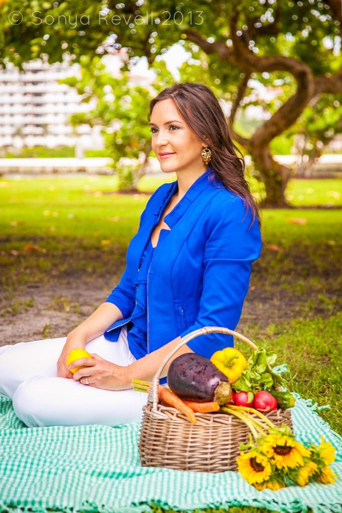 Sonya_Revell_Haute_Body_Nutrition