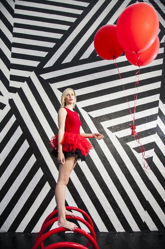 Ballerina-Balloons-by_sonya-Revell