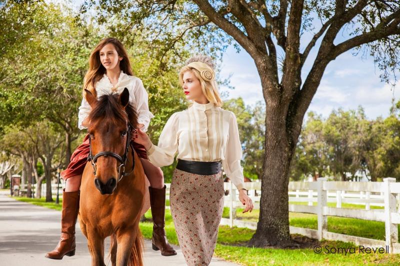 11-horse-stable-sonya-revell-