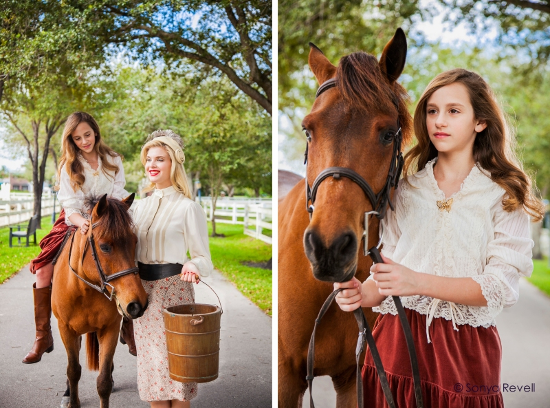 22-horse-stable-sonya-revell-2