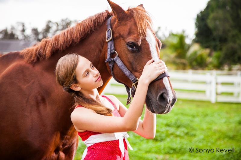 44-horse-stable-sonya-revell-