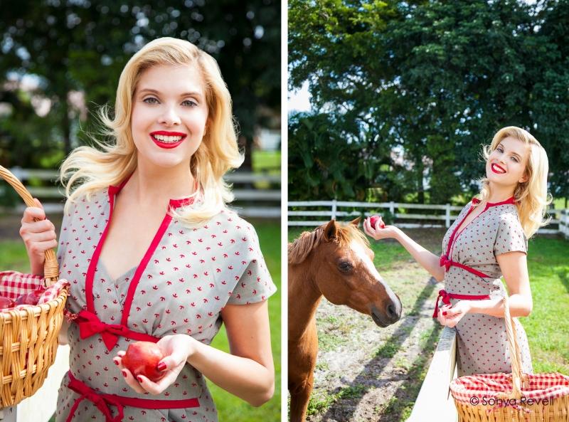 77-horse-stable-sonya-revell-4