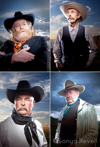 award-winning-cowboy-poets-sonya-revell
