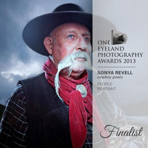 One-Eyeland-award-winner-sonya-revell