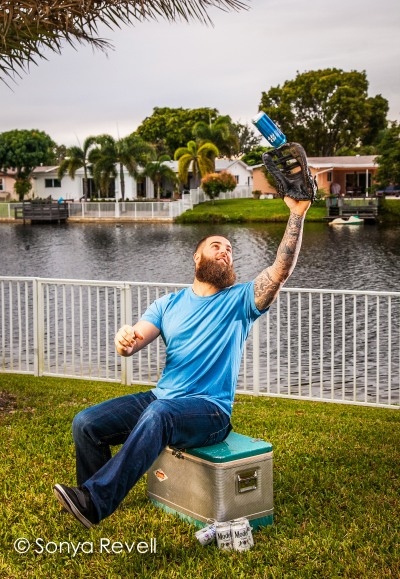 Mike-Napoli-by-Sonya-Revell-Mike-Napoli-by-Sonya-Revell-Inkedmag-IMG_0858