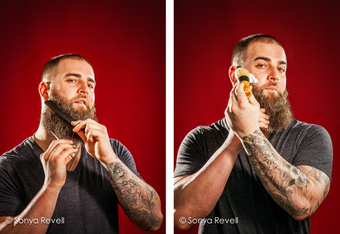 mike-napoli-by-sonya-revell-doubleshaving