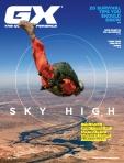 GX-Magazine-Sept/Oct