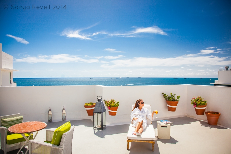 Essentia-Spa-at-the-Delano-hotel-by-Sonya-Revell