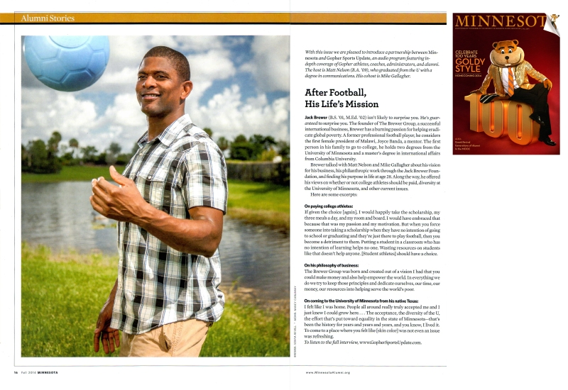 Portrait-of-Jack-Brewer-by-Sonya-Revell-for-Minnesota-Magazine