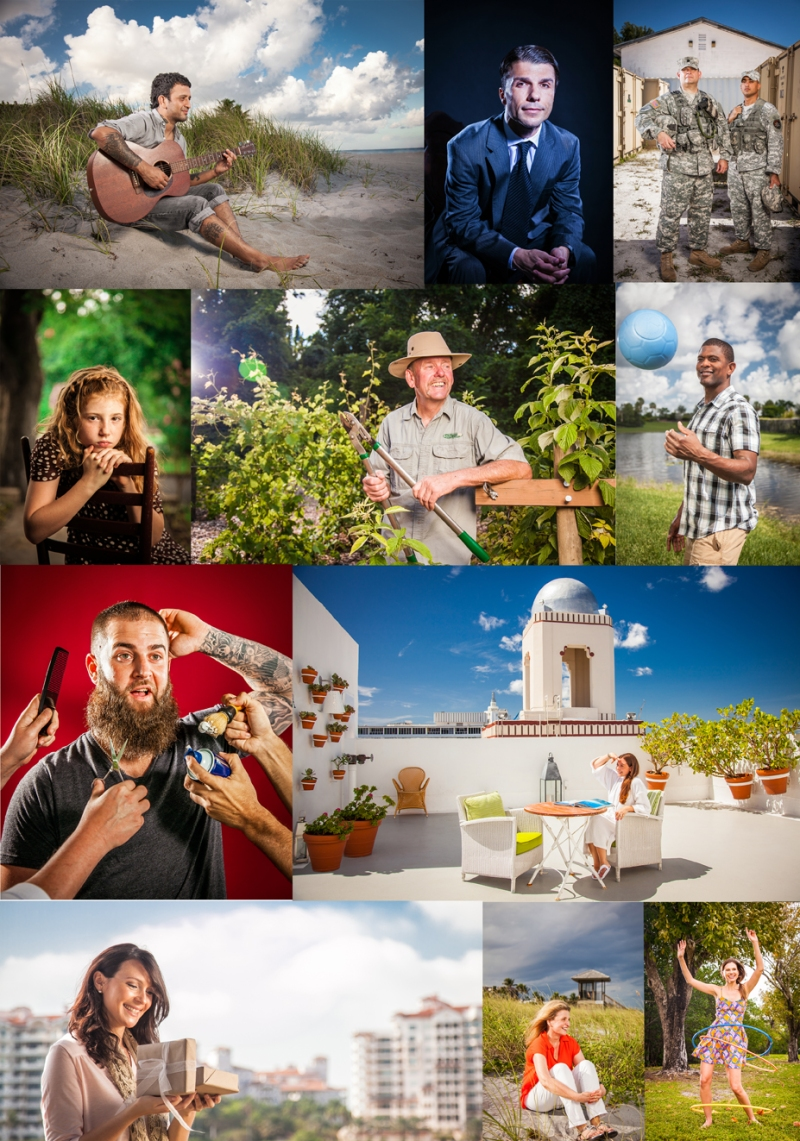 Sonya-Revell-Photography-2014-Year-End-Review