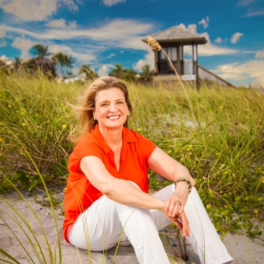 Joanne-Sinchuk-Where-to-Retire-Delray-Beach-by-Sonya-Revell