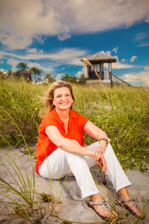 Joanne-Sinchuk-Where-to-Retire-Delray-Beach-by-Sonya-Revell