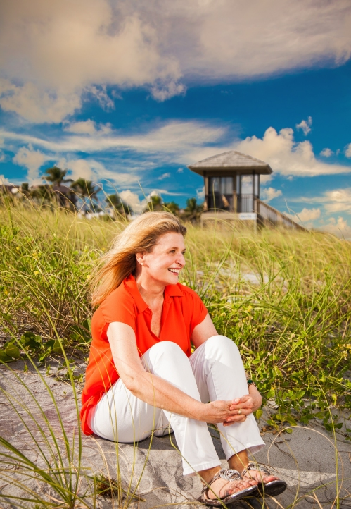 Where-to-Retire-Cover-of-Joanne-Sinchuk-in-Delray-Beach-Florida-by-SonyaRevell