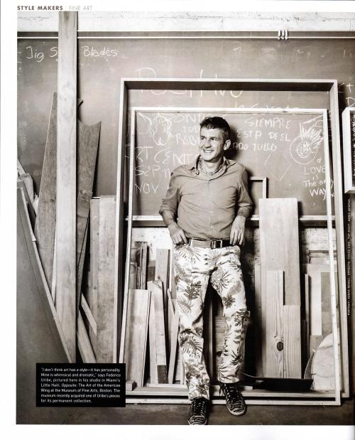 Artist-Federico-Uribe-bymiami-portrait-photographer-Sonya-Revell-luxe-magazine