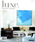 luxe-interiors-design-cover-jan2015
