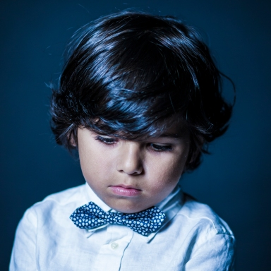 portrait-of-a-little-boy-sonya-revell