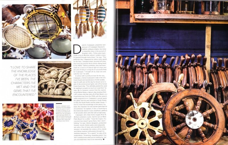 cupepper-nautical-for-luxe-magazine-palm-beach-photographer-sonya-revell