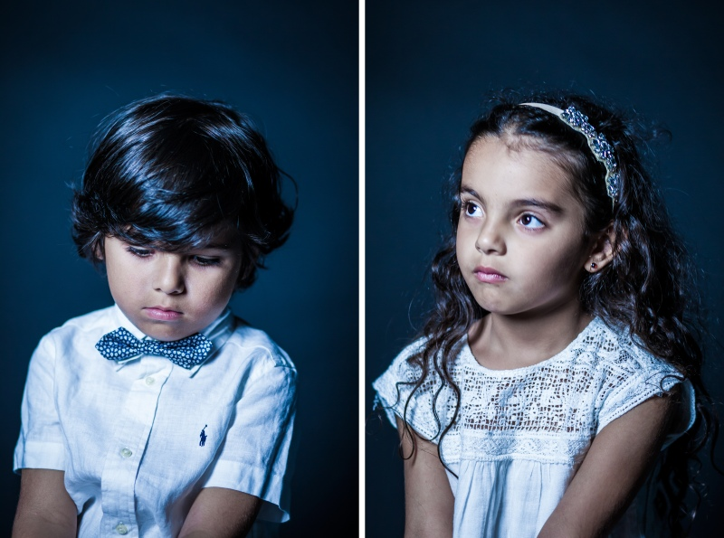 moody-kids-portraits-by-photographer-Sonya-Revell