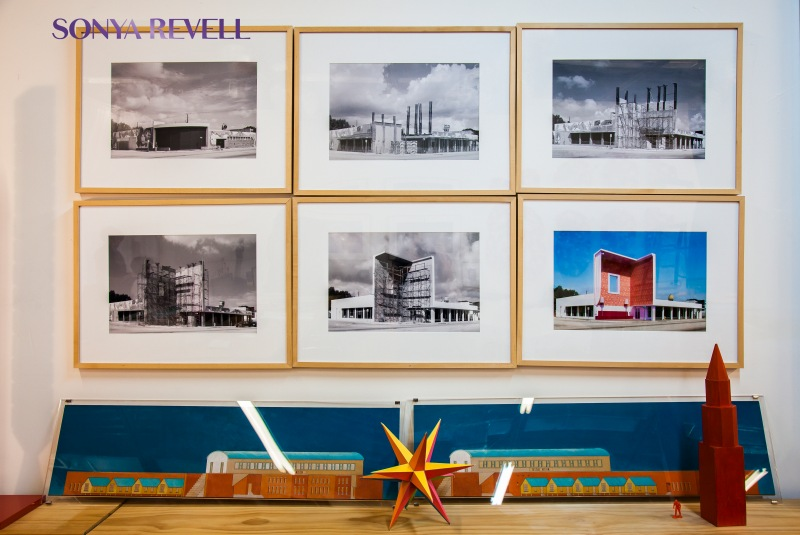 R-R-livingroom-Miami-Revell-IMG_8830
