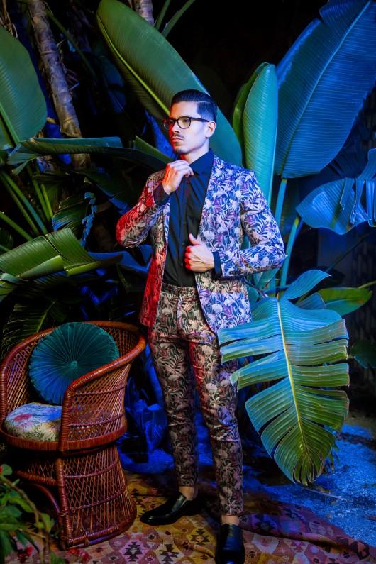mens-fashion-by-celebrity-portrait- photographer-Sonya-Revell
