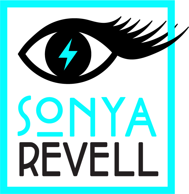 Miami photographer: Sonya Revell | commercial advertising portrait conceptual and lifestyle photography in South Florida